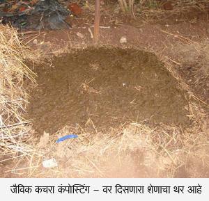 compost method