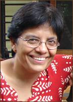 Dr. Ratna Ashtekar