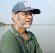 Dr. Shyam Ashtekar
