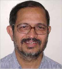 Dr. Anant Fadake.jpg