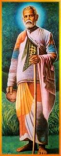 Gadge Maharaj