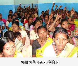 Hope Volunteer